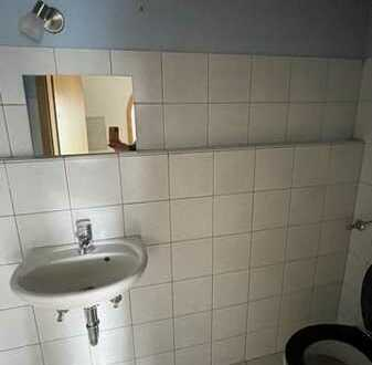 Gepflegte 3,5-Zimmer-Wohnung mit Balkon und Einbauküche in Ötisheim