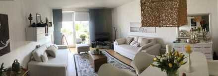 820 €, 66 m², 2 Zimmer