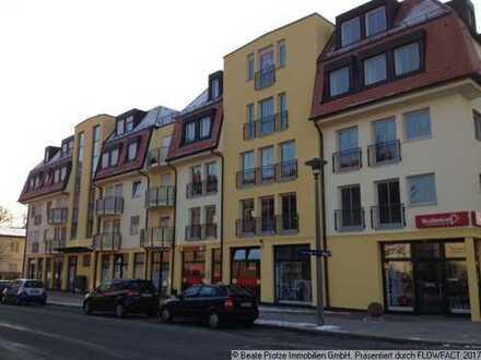 Wie für Sie gemacht! Beate Protze Immobilien GmbH