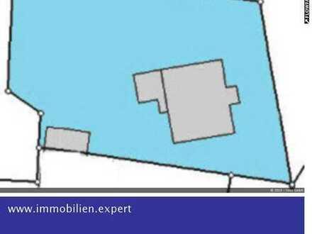 ca. 960 m² Grundstück für DH / EFH in einem Ortsteil von Starnberg