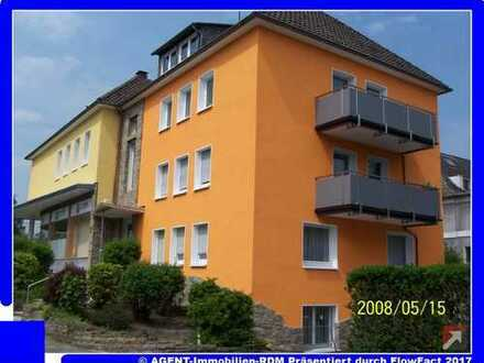 AGENT`s kl. 3,5-Zi.-Whg. mit gr. Balkon, Granit-Bad mit Whirlpool, etc.