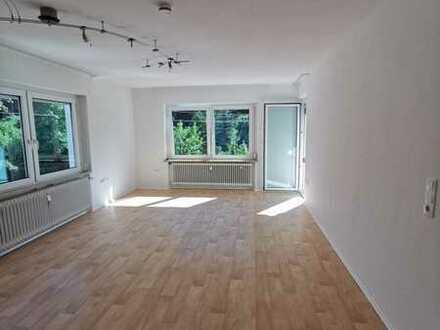 3 Zimmer Wohnung - Schramberg