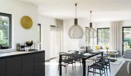 Einfamilienhaus preiswert abzugeben Mietkauf möglich.
