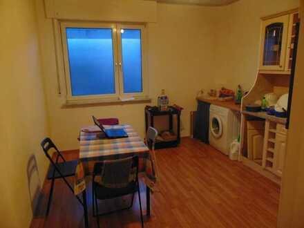 30 qm Zimmer in der Nähe von Entenfang