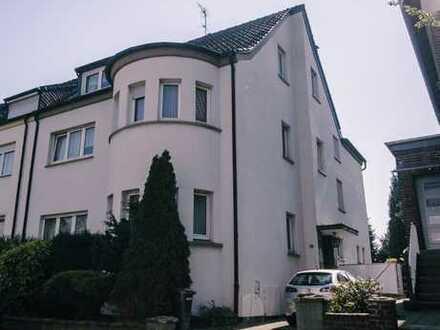 Schönes Haus mit 11 - Zimmern in Essen, Borbeck
