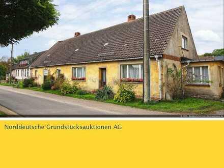 Mehrfamilienhaus in 17309 Rollwitz OT Schmarsow