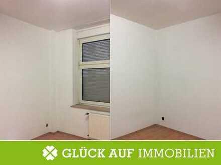 1 Zimmer-Single-EG-Wohnung in Uni Nähe