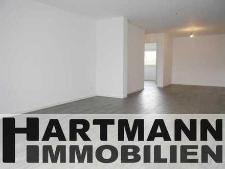 Helle, modernisierte 3- Zimmer Wohnung in zentraler Lage von Höchst!