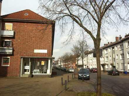 Gewerbeimmobilie in Hamm