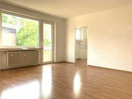 ⭐️Dortmund-Körne-Wohnung mit Südbalkon, Laminat, Fliesen, Wannenbad, Garage möglich⭐️