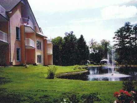 Bild_Wunderschöne 3-Raum-Wohnung in Fürstenwalde mit Dachterrasse