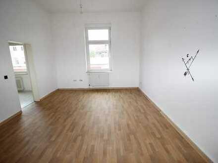 *Singles mit Niveau aufgepasst!* 2 Zimmer- Wohnung in Recklinghausen!