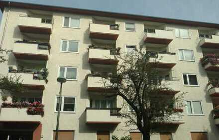Schöneberg, Bayrisches Viertel