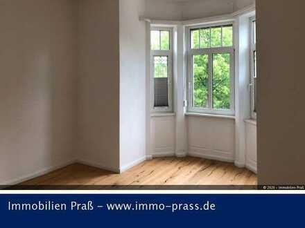 Top-Gelegenheit! Wunderschöne 3ZKB Altbauwohnung (EG) in Meisenheim zu vermieten