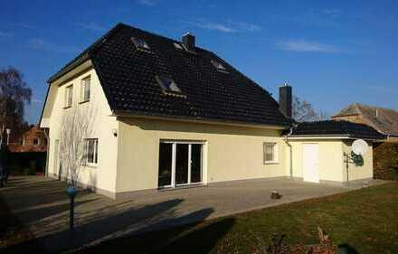 **IHR NEUES HEIM?!? Tolles Einfamilienhaus mit großzügigem Grundstück in Glienke bei Neubrandenburg*