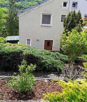 Schönes Haus mit tollem Garten in Eichstätt (Kreis), Eichstätt Nähe Ingolstadt
