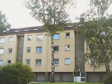 3 - Zimmerwohnung in Dortmund-Lütgendortmund
