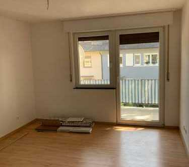Attraktive 3 Zimmerwohnung in Ettlingen