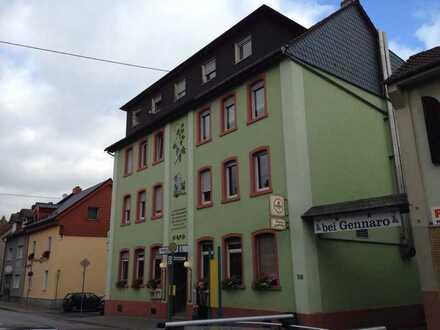 Moderne 2-Zimmerwohnung in Sindlingen im 2 . OG