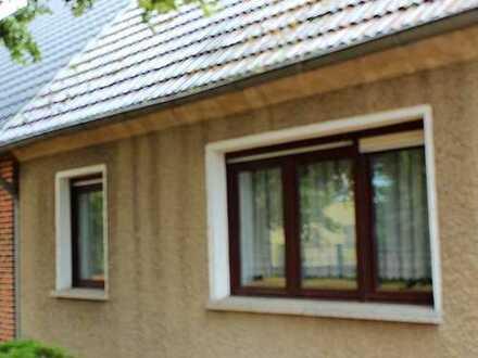 Einfamilienhaus in Stechow-Ferchesar-der See ist nahe!