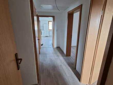 Freundliche 3-Raum-Wohnung in Kempten-87437