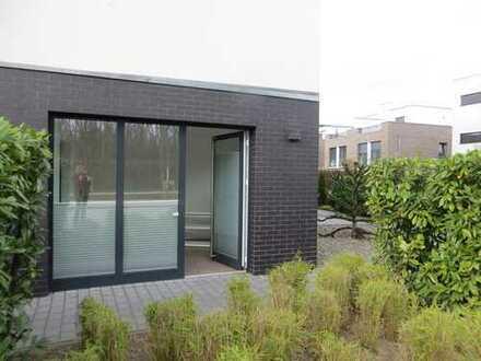 Kleines Studio, Atelier, Büro an der Elbe für Kleinanleger oder Selbstnutzer