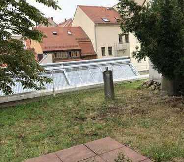 Großzügige Büroeinheit im Herzen von Freiberg - Als Kanzlei, Büro etc.