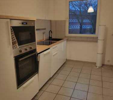 Erschwingliche 2,5-Raum-Wohnung zur Miete in Duisburg