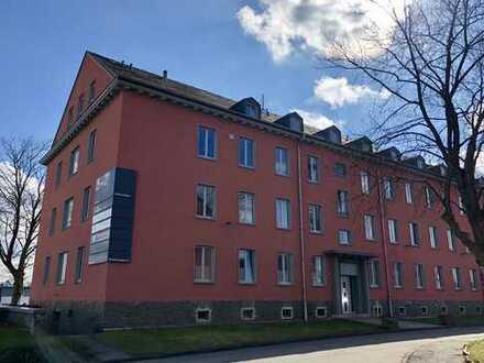 IHR neues Büro im Wissenschaftspark Trier - Flächen von ca. 58 bis 108 m² ++provisionsfrei++