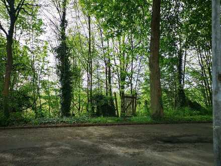 Baugrundstück in Bestlage in Pirmasens, Strobelallee