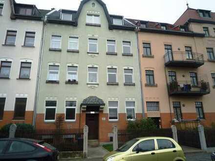 RESERVIERT! Kleine 2-Zi Wohnung mit einem praktischen Grundriss zur Selbstnutzung oder Vermietung