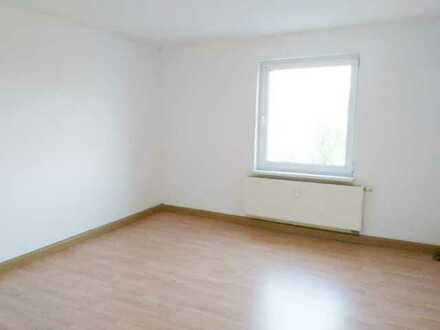 Großzügige 4-Zimmerwohnung - Ideal für Familien!
