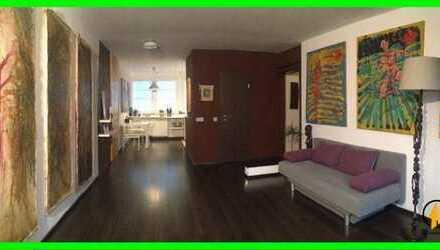 ⭐Repräsentative 3-Zimmerwohnung - Kapitalanlage