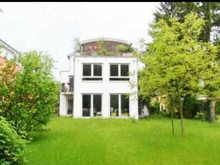 Freundliche 2-Zimmer-Wohnung mit EBK und Balkon in Bramfeld, Hamburg