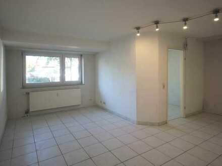 *** Helle 1 Zimmer-Wohnung in Sindelfingen-Maichingen! ***