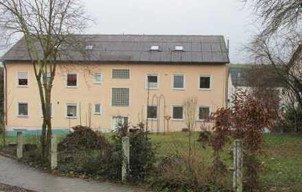 Renovierte 3-Zimmer-Eigentumswohnung in Top-Lage