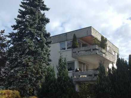 Traumhafte Wohnung zentral in Krumbach