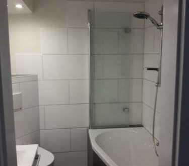 Schmuckkästchen mit neuem Bad in perfekter Lage !!!!