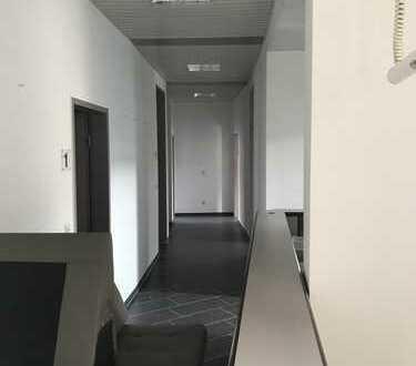 Praxis- oder Büroräume im Zentrum von Kerpen-Horrem