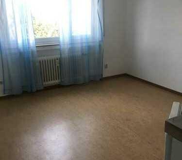 RESERVIERT Gemütliche 1-Zimmerwohnung in super Lage in Sindelfingen zu vermieten
