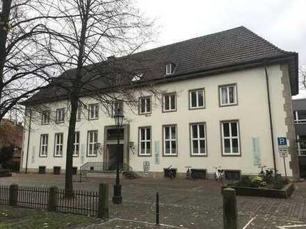 Exklusive Büroräume im Herzen von Lüdinghausen!