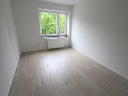 Freundliche 2-Zimmerwohnung in der Aachener Innenstadt!