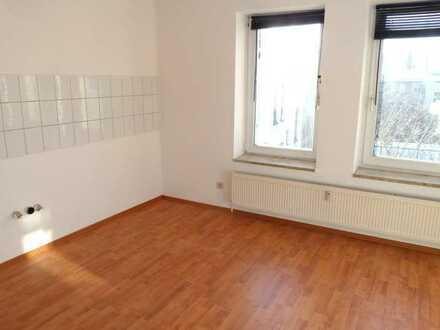 * 1 Zimmer Apartment in Werdau zu vermieten *