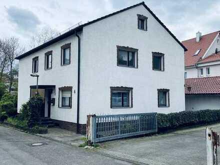 Entenstraße 6, 74078 Heilbronn