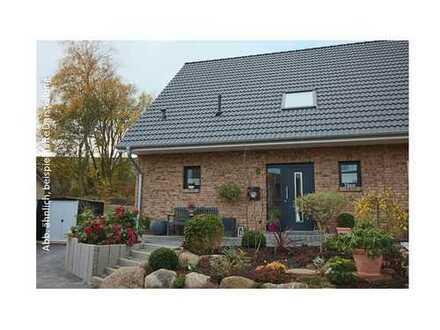 Neubau von 2 Doppelhaushälften in 24145 Kiel