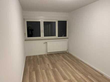 WG-Zimmer in Ditzingen