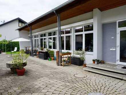Ihr neues Zuhause - Kindergarten Loft in Metzingen-Neuhausen