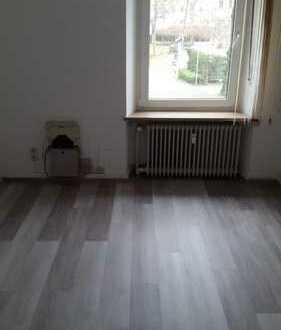 Büro-/Praxisräume Nähe Jakobertor