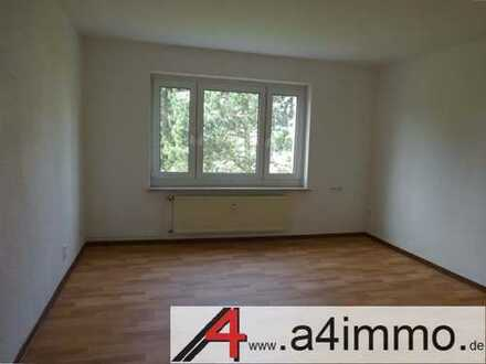 3 Zi-Whg. im 1.OG in ruhiger, grüner Lage in Bad Köstritz