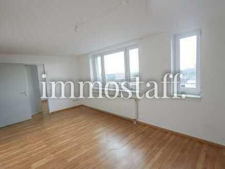 AUFGEPASST! Schickes 2-Zimmer-Apartment in direkter City-Lage zu vermieten!